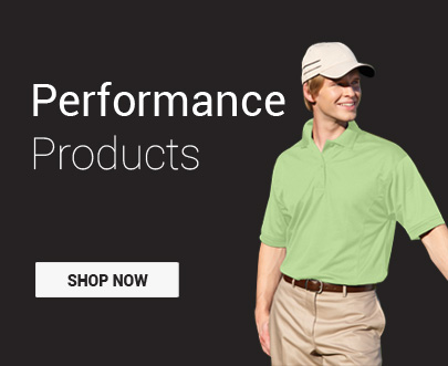 Performance Products
