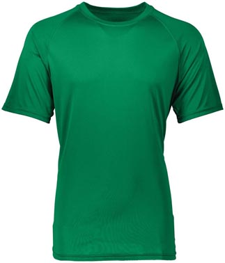Augusta Attain Polyester T-Shirt
