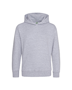 AWDis Youth Hooded Pullover