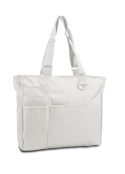 Liberty Bags Super Feature Tote.