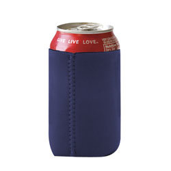 Liberty Bags Neoprene Can Holder