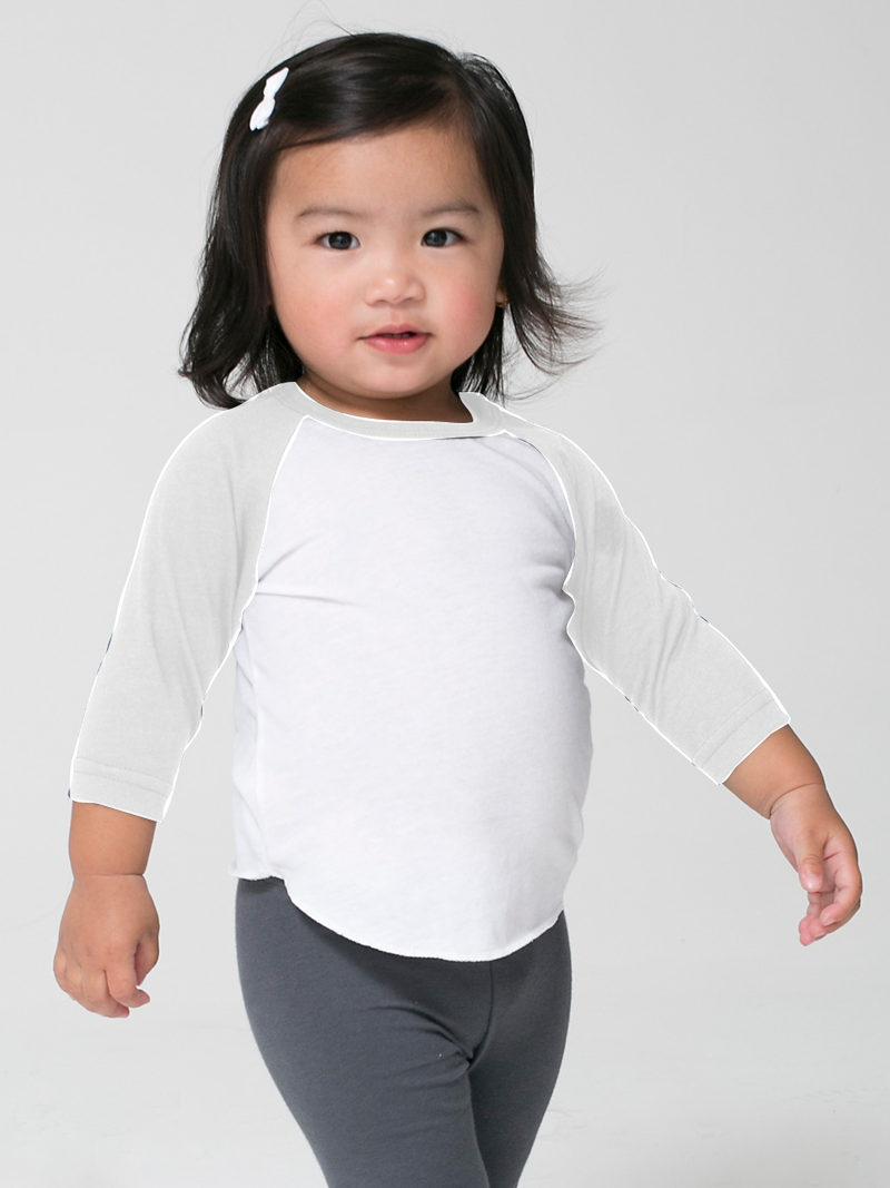 The Children's Place has the cuts and washes kids want, from classic bootcut jeans, to skinny jeans and all the latest trends, in just about every size, from 6 months to size 18 (including Plus, Slim and Husky fits!) Pair them with .
