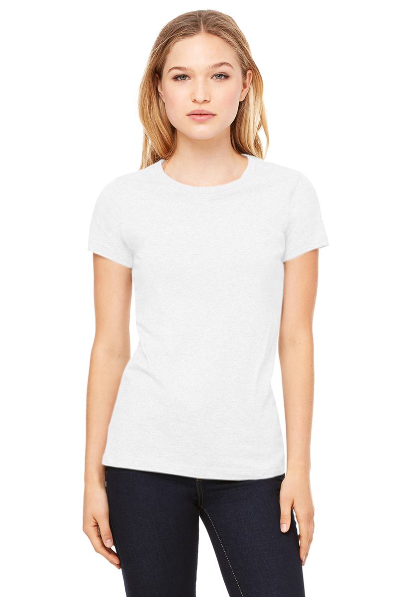 The gallery for --> Transparent Shirt For Women