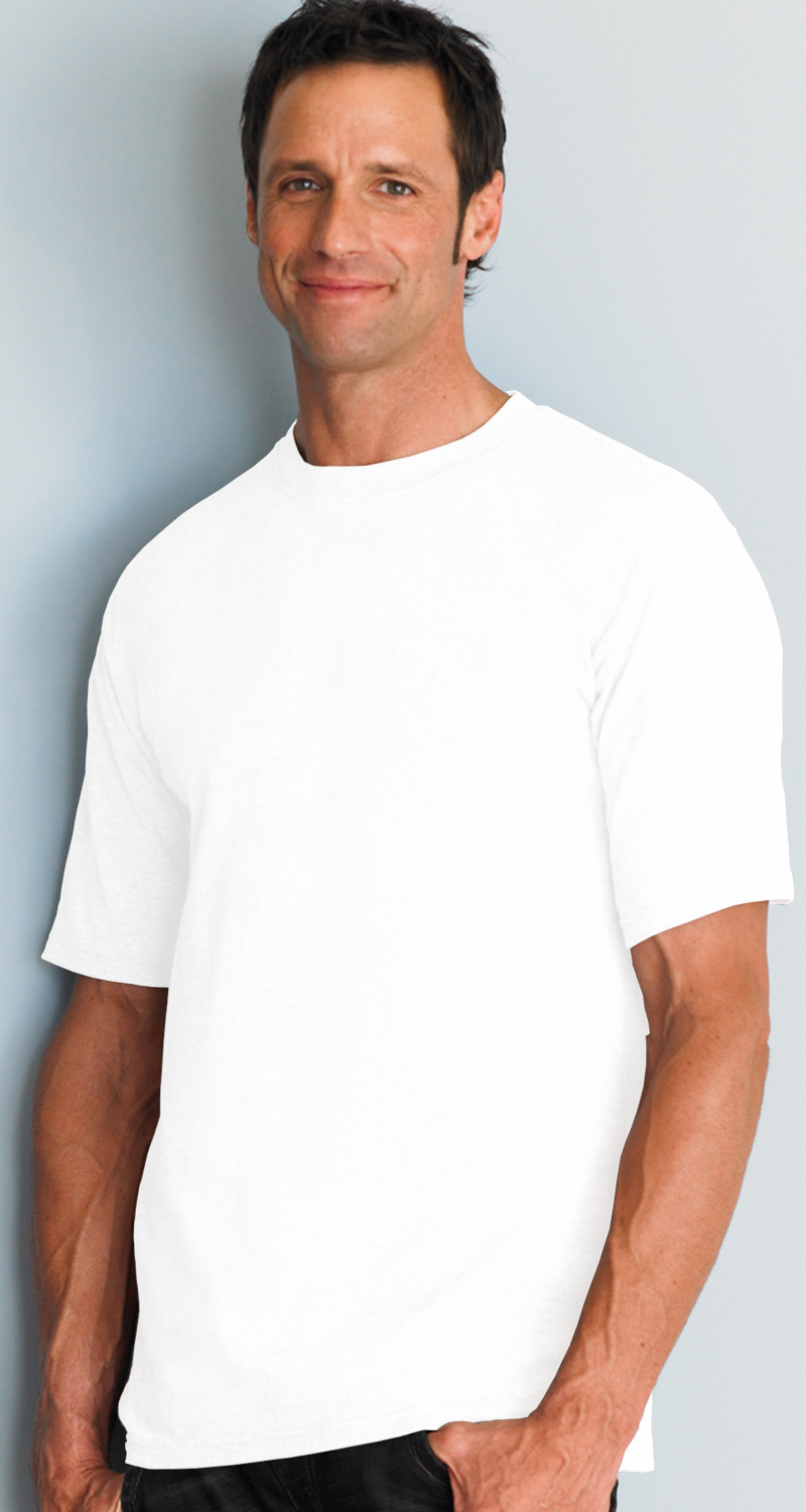 300292fc Atlantic Coast Cotton | Home :: Browse Catalog :: Tees & Shorts ...