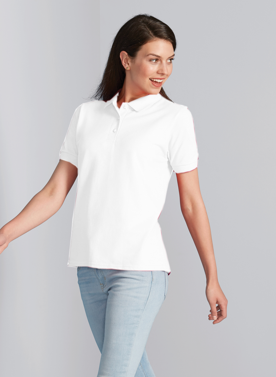 Atlantic Coast Cotton Home Browse Catalog Golfpolo Shirts