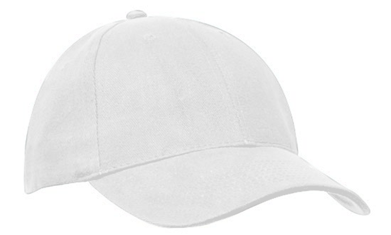 Atlantic Coast Cotton Home Browse Catalog Hats