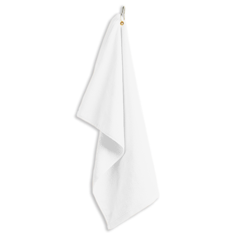 White Towels Png