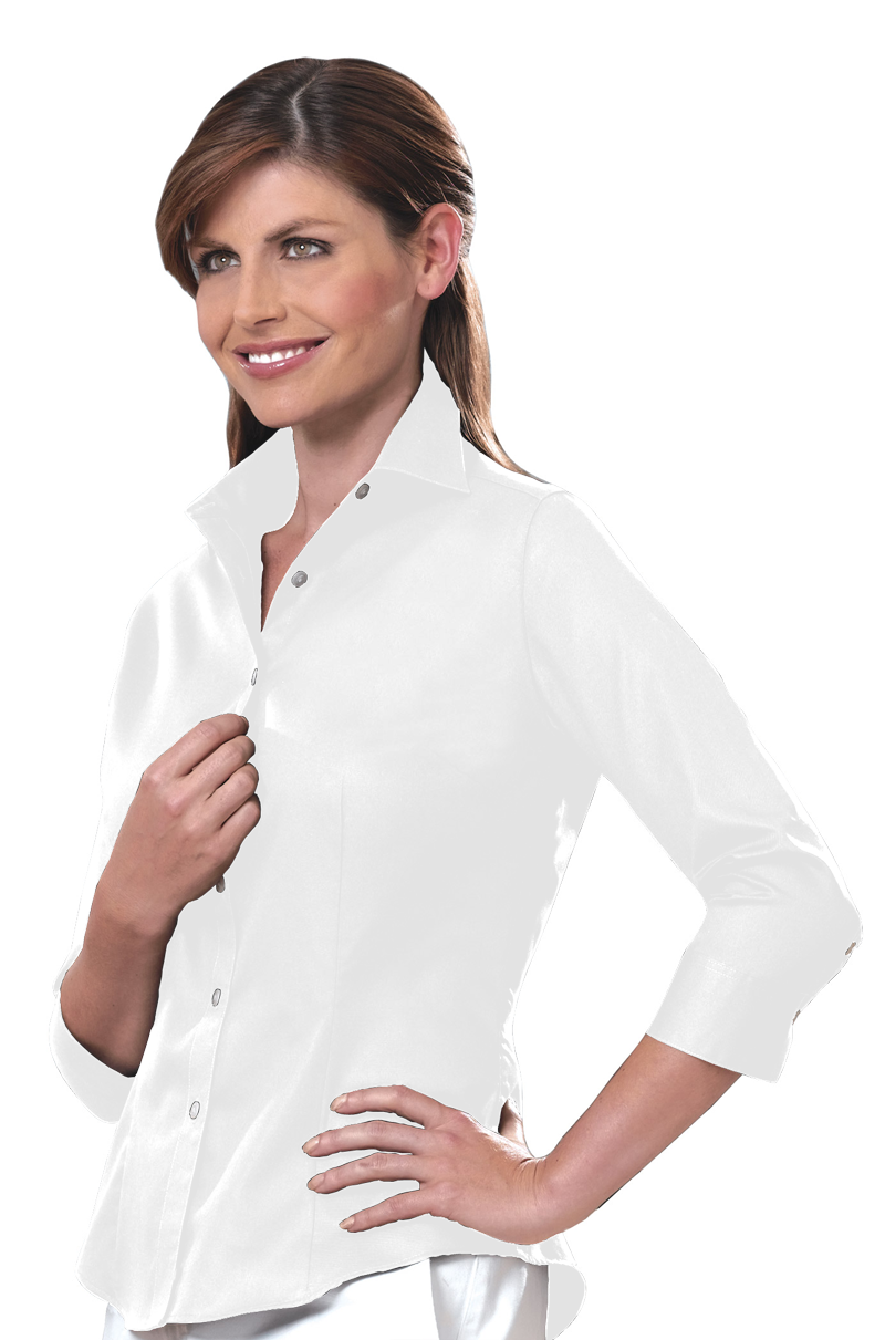 Transparent shirts for women products are most popular in North America, Western Europe, and Eastern Europe. You can ensure product safety by selecting from certified suppliers, including with Other, with ISO, and 18 with BSCI certification.