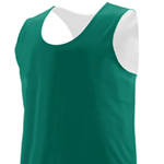 Augusta Adult Reversible Wicking Tank