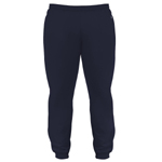 Badger Adult Poly Jogging Pant.