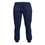 Badger Ladies Poly Jogging Pant