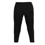 Badger Adult Poly Trainer Pant.