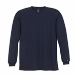 Badger 3.5 Ounce Adult B-Core Long Sleeve Performance Tee