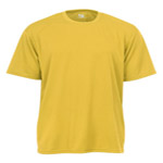 Badger Adult B-Tech  4.1 Ounce Polyester Performance Tee