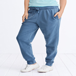 Comfort Colors Adult 7.0 Ounce French Terry Jogger Pant