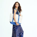 Comfort Colors Canvas Heavy Tote                         *SHIPS in 2 to 4 BUSINESS DAYS