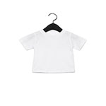 Bella+Canvas Baby Jersey Short Sleeve T-Shirt