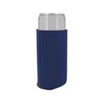 Liberty FT001SC 12 ounce Slim Can Beverage Holder