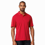 Prim + Preux Adult 6.2 ounce Smart Tall Polo