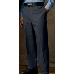 RedKap 7.5 Ounce Dura-Kap® Men's Industrial Trouser. Waist 34.