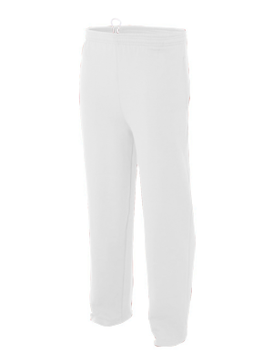 A4 Youth Tech Polyester Pant.