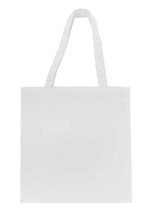 Liberty Bags 90gram Medium Non-Woven Basic Tote